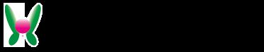 宝来産業株式会社